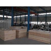 Wholesale Durable and Multi-Store Cold Room Storage Building (LLC) from china suppliers