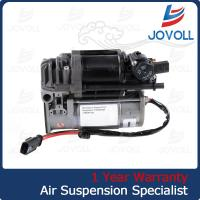 Wholesale A2123200404 Mercedes Benz W212 Air Suspension System Air Suspension Compressor from china suppliers