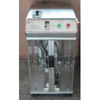 Wholesale Single Tablet Press Machine for Dp12 from china suppliers