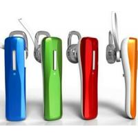2014 New Colorful High Quality Bluetooth Version V4.0 Headset for iPhone 5