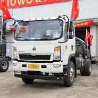 China Long Service Life Self Loading Concrete Mixer Truck Dashboard Mounted Monitor on sale