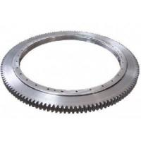 Wholesale excavator turntable swing, slewing bearing, slew ring,EX100-1,EX60-1-2-5,EX100-5,EX200-1-5,EX300-1-2,ZX200,ZX120,UH063,U from china suppliers