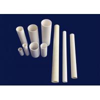 Wholesale Alumina Ceramic Tube Heater  Heating Element for Oxygen Sensor from china suppliers