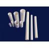 Buy cheap Alumina Ceramic Tube Heater Heating Element for Oxygen Sensor from wholesalers