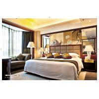 Wholesale Executive Suite,Hotel Furniture,King Bed,Headboard,SR-032 from china suppliers