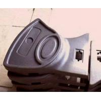 Wholesale Rail of Massage Chair from china suppliers