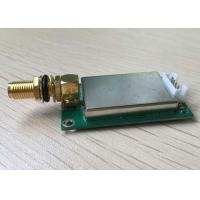 Buy cheap Transceiver Low Power RF Module JZX832 in 433mhz 866mhz 915mhz Optional Frequencies from wholesalers