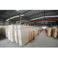 Wholesale Various Marble Slab (A6) from china suppliers