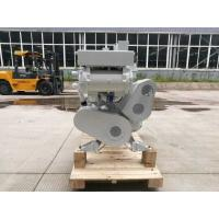 Cummins Series NTA855-M Marine Ship Enigne / Marine Vessels Types Engine for sale