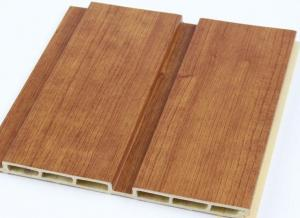 Wholesale WPC MDF Board 0.03mm 1250mm Plastic Sheet Protective Film from china suppliers