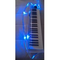 Wholesale Transparent Shoulder Keyboard from china suppliers