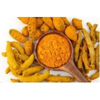 Wholesale Curcumin 95% HPLC  natural color pigment, antioxidant, animal feed addititive Curcumin from china suppliers