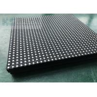 Wholesale High Definition P5 Outdoor Led Module 5500nit With Long Lifetime , ROHS ISO Approval from china suppliers