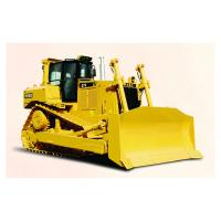 Buy cheap HBIS Xuangong New SD7K Bulldozers Gaining Ground In Domestic High End Market from wholesalers