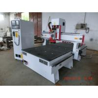 Wholesale Linear ATC woodworking machine for wood door bed furniture from china suppliers