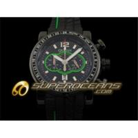 Wholesale Replica watches AAA handbags 12% discount free shipping at superoceans.com from china suppliers