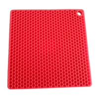 Quality silicone mats for baking ,large silicone mats for sale
