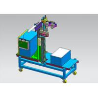 Quality Non-Standard Automation, Automatic Lock Screw Machine, Non-Standard Customizatio for sale