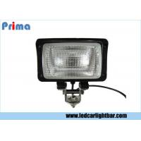 Wholesale 6 Inch 6000K H11 Hid Offroad Lights , Xenon Driving Lights With Digital Ballast from china suppliers