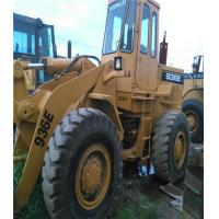 Quality Used  CAT 936E Forklift for sale