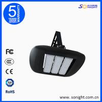Wholesale High Brightness manufacturer 300w led high bay lighting Outdoor from china suppliers
