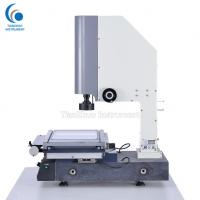 China Proprietary QMS3D - M Video Measuring Machine VMS - 2515G Model 1 Year Warranty for sale