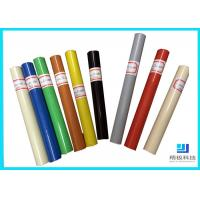 Wholesale ABS/PE Coated Pipe OD 28mm Flexible Plastic Coated Steel Pipe For Workbench from china suppliers