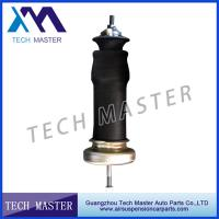 Wholesale Trailers Cabin Air Spring , Air Suspension Springs Shock Absorber For Scania 1363122 from china suppliers