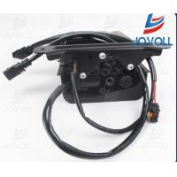 Wholesale Air Pump Air Suspension Compressor For Porsche 970 /Panamera 970 97035815108 from china suppliers