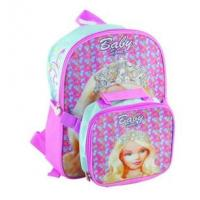 Wholesale Custom Kids School Bag ,made in china from china suppliers