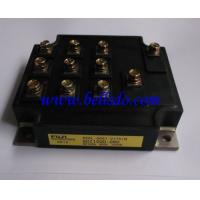 Wholesale Fuji power module 6DI120D-060 from china suppliers