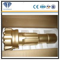 Wholesale Advanced 165mm Diameter DTH Hammers And Bits, DHD360 Water Drilling Tools from china suppliers