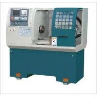 Wholesale Cjk0640b Horizontal CNC Lathe Machines for Turning Inch Thread, Slots, Grooving from china suppliers