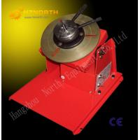 Quality BY-10 mini light pipe welding positioner for sale