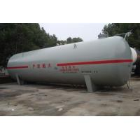 Wholesale 100M3 Large Oil Gas Cryogenic Liquid Storage Tank Low Energy Consumption from china suppliers