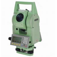 Buy cheap Mato MTS802R Reflectorless Total Station from wholesalers