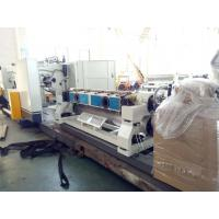 Buy cheap Cassette Single Facer Corrugated Machine / Corrugated Cardboard Production Line from wholesalers