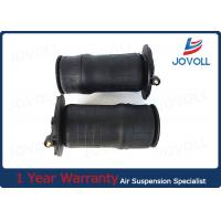 Wholesale Professional Land Rover Air Suspension Parts RKB101460 Air Spring Suspension from china suppliers