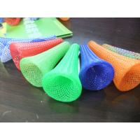 Wholesale Green / Purple Color Kitty Boinks Or Plastic kids toys / Children toys tubing from china suppliers