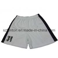 Wholesale Fashion Lacrosse Shorts from china suppliers