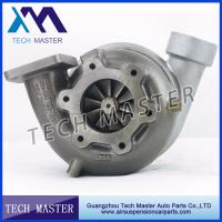 Wholesale Turbo S400 316699 317405 0070964699 Engine Turbocharger For Truck from china suppliers