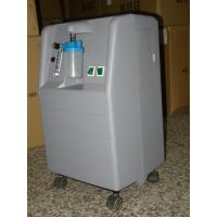 China Medical Portable Oxygen Concentrator machine 3L / 2.7L cure the disease or heart system for sale