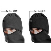 Wholesale New Tactical headgear from china suppliers
