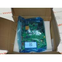 Wholesale DCS Yokogawa PLC CP451-10 S2 MODEL AND SUFFIX CODES WITH Sealed Box USA from china suppliers