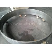 Wholesale Heat Treatment Forged Steel Rings 1.4903 1.4923 1.4835 1.4307 1.4057 from china suppliers