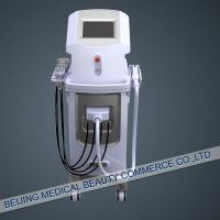 Quality 755nm IPL laser Cavitation RF for sale