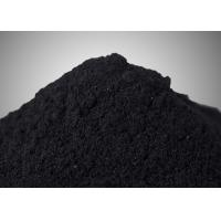150mesh-600mesh Size Powdered Activated Carbon For Oil Absorbent Using for sale