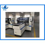 China Led rigid PCB panel mounter machine for sale
