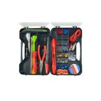 Wholesale 399pcs Automotive Electrical Repair Kit For emergency situation from china suppliers