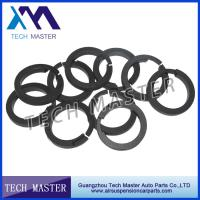 Wholesale Air Suspension Compressor Piston Rings Front For  Land Rover / BMW Black from china suppliers